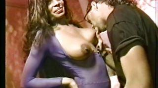 ретро порно классика видео