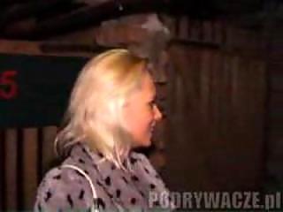 Реальное порно русских шлюх
