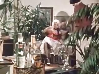 Скачать через торрент порно фильм шлюха