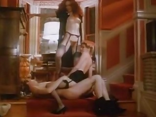 Русское порно со зрелыми домохозяйками
