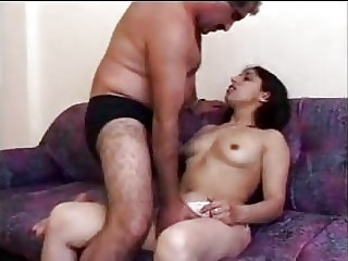 Индийские шлюхи порно