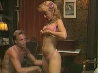Смотреть порно как жена стала шлюхой