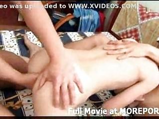 Порно видео плановая порка смотреть онлайн