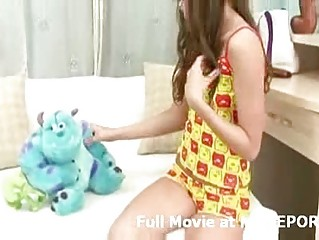 Любительские оргии порно онлайн
