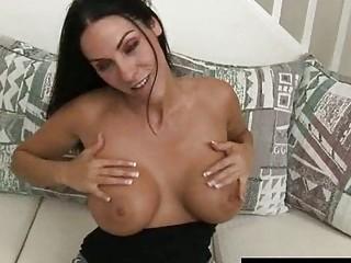 Порно шлюха юля