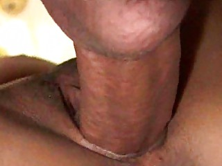 Секси домохозяйки порно