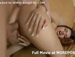 Порно видео порка