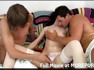 Азиатская порка порно