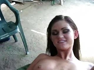 Лучшее порно писсинг