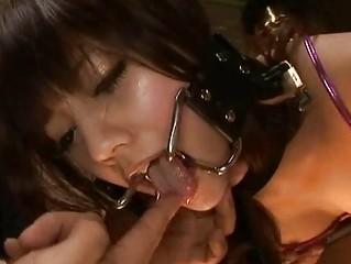 Порно мамы писсинг