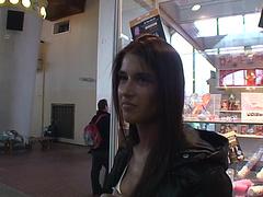 Секс видео взлом целки