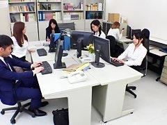 Фото порно полной японки