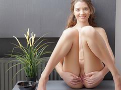 Видео порно ролики фистинг