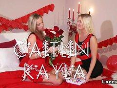 Русские подруги лесбиянки
