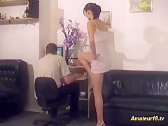 экстремальный гибкий секс