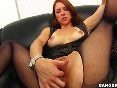 Скрытая камера женская мастурбация смотреть