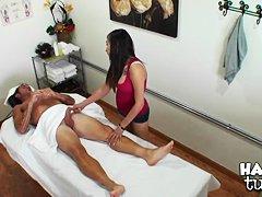 Тайский массаж онлайн бесплатно