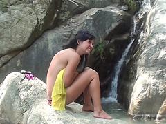 Порно видео бесплатно фистинг