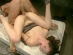Пожилые мужики как занимают сексом