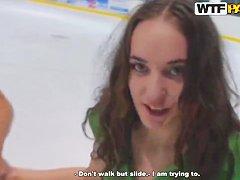 Русские нудисты частное видео