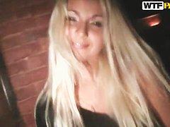 Ютуб видео порно с пьяными русскими бабами