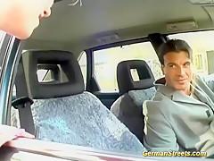 Ретро порно секс по телефону