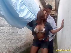 Порно видео во все дыры смотреть онлайн