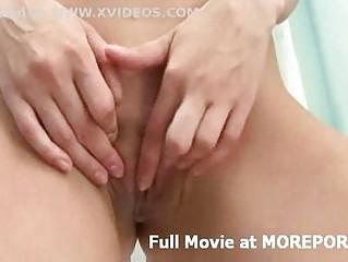 Смотреть порно ролики зрелых дам
