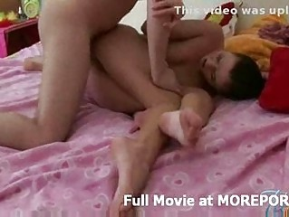 Порно видео две блондинки