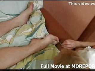 Бдсм порно видео бесплатно