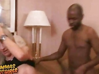 Зрелые попки секс