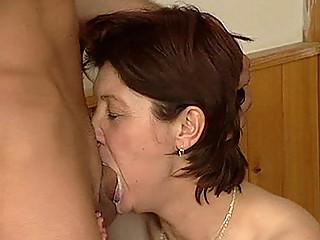 Порно зрелые дамы мамы