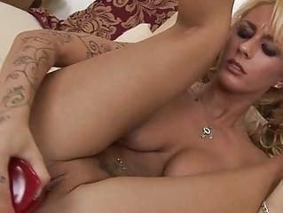 Порно надувные секс игрушки