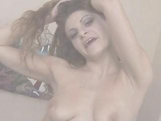 Смотреть порно с секс игрушками