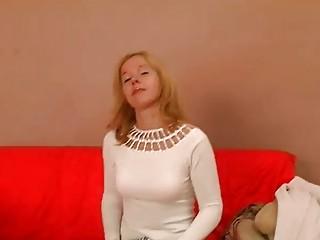 Порно русское бесплатно сняли на улице