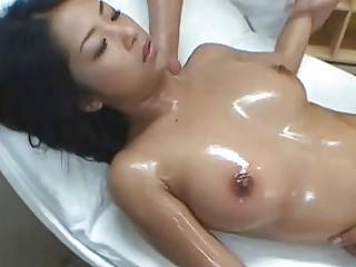 Веб камера публичный секс