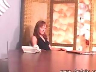 Порно гифки с секс игрушками