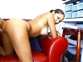 Надувные секс игрушки видео
