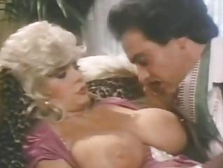Смотреть подборку порно кастингов