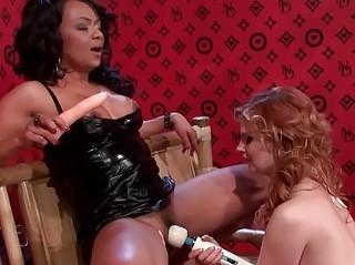 Секс игрушки видео скачать бесплатно через торрент