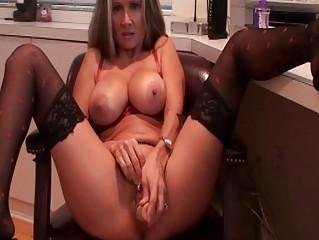 Секс игрушки фаллопротез